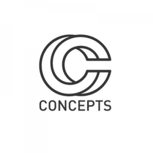 Concepts International