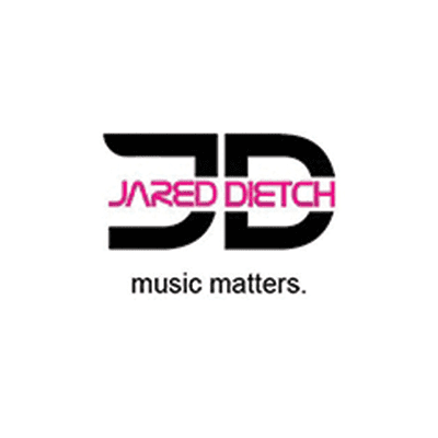 Jared Dietch